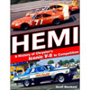 SA-Design-Books-Hemi-A-History-of-Chryslers-Iconic-V-8-In-Competition
