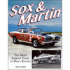 SA-Design-Books-Sox-Martin-The-Most-Famous-Team-in-Drag-Racing