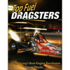 SA-Design-Books-Top-Fuel-Dragsters-Drag-Racings-Rear-Engine-Revolution