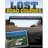 SA-Design-Books-Lost-Road-Courses