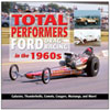 SA-Design-Books-Total-Performers-Ford-Drag-Racing-in-the-1960s