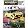 SA-Design-Books-Cars-of-Harley-Earl