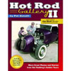 SA-Design-Books-Hot-Rod-Gallery-II