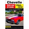 SA-Design-Books-Chevelle-Data-and-ID-Guide-1964-1972