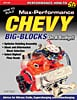 SA-Design-Book-How-to-Build-Max-Performance-Chevy-Big-Blocks-on-a-Budget
