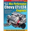 SA-Design-Books-How-to-Build-Max-Performance-Chevy-LT1-LT4-Engines