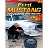 SA-Design-Books-Ford-Mustang-1964-1-2-to-1973-How-to-Build-Modify