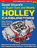 SA-Design-Books-David-Vizards-How-to-Super-Tune-and-Modify-Holley-Carburetors