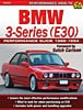SA-Design-Books-BMW-3-Series-E30-Performance-Guide-1982-1994