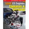 SA-Design-Books-Swap-LS-Engines-into-Camaros-Firebirds-1967-1981