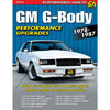 SA-Design-Books-GM-G-Body-Performance-Upgrades-1978-1987