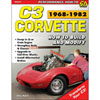 SA-Design-Books-Corvette-C3-1968-1982-How-to-Build-Modify