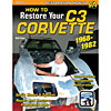 SA-Design-Books-How-to-Restore-Your-Corvette-1968-1982