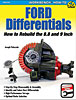 SA-Design-Books-Ford-Differentials-Rebuild-the-88-and-9-Inch