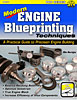 SA-Design-Books-Modern-Engine-Blueprinting-Techniques-A-Practical-Guide-to-Precision-Engine-Building