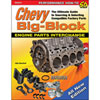 SA-Design-Books-Chevy-Big-Block-Engine-Parts-Interchange