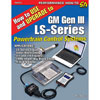 SA-Design-Books-How-to-Use-and-Upgrade-to-GM-Gen-III-LS-Series-Powertrain-Control-Systems