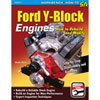 SA-Design-Books-Ford-Y-Block-Engines-How-to-Rebuild-Modify