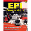 SA-Design-Books-EFI-Conversions