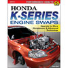 SA-Design-Books-Honda-K-Series-Engine-Swaps