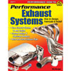 SA-Design-Books-Performance-Exhaust-Systems-How-To-Design-Fabricate-Install