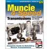 SA-Design-Books-Muncie-4-Speed-Transmissions-How-to-Rebuild-and-Modify