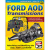SA-Design-Books-Ford-AOD-Transmissions