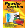 SA-Design-Books-Powder-Coating