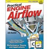 SA-Design-Books-Practical-Engine-Airflow-Performance-Theory-and-Applications