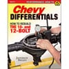 SA-Design-Chevy-Differentials-How-to-Rebuild-the-10-and-12-Bolt