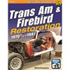 SA-Design-Books-Trans-Am-Firebird-Restoration-1970-1-2-1981