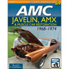 SA-Design-Books-AMC-Javelin-AMX-and-Muscle-Car-Restoration-1968-1974