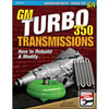 SA-Design-Books-GM-Turbo-350-Transmissions-How-to-Rebuild-and-Modify