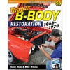 SA-Design-Books-Mopar-B-Body-Restoration-1966-1970
