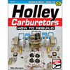 SA-Design-Books-Holley-Carburetors-How-to-Rebuild