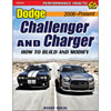 SA-Design-Books-Dodge-Challenger-and-Charger-How-to-Build-and-Modify-2006-Present