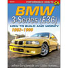 SA-Design-Books-BMW-3-Series-E36-1992-1999-How-to-Build-and-Modify