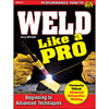 SA-Design-Books-Weld-Like-a-Pro-Beginning-to-Advanced-Techniques