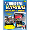 SA-Design-Automotive-Wiring-and-Electrical-Systems-Volume-2-Projects