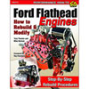 SA-Design-Books-Ford-Flathead-Engines-How-to-Rebuild-Modify