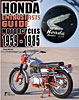 SA-Design-Books-Honda-Motorcycles-1959-1985-Enthusiasts-Guide