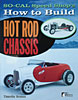 SA-Design-Books-SO-CAL-Speed-Shops-How-to-Build-Hot-Rod-Chassis