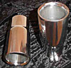 Stainless Works 791300 - Stainless Works Exhaust Tips