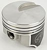 Sealed Power 8-KL2366F30 - Speed-Pro PowerForged Piston and Ring Kits