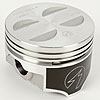 Sealed Power 8-KL2482F60 - Speed-Pro PowerForged Piston and Ring Kits
