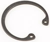 Sealed Power LR194 - Speed-Pro Piston Pin Lock Rings
