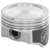 Sealed Power H856CP - Speed-Pro Cast Pistons