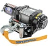Superwinch-ATV-LT-Series-Winches
