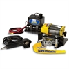 Superwinch-UT3000-Winch