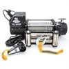 Superwinch-Tiger-Shark-Series-Winches